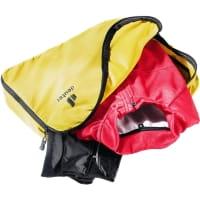 Vorschau: deuter Zip Pack - Packtasche - Bild 7