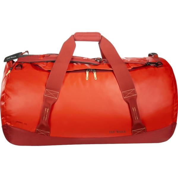 Tatonka Barrel XXL - Reisetasche red orange - Bild 3