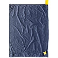 COCOON Picnic-, Outdoor- und Festival Blanket Mini - wasserdichte Decke
