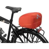 Vorschau: VAUDE Silkroad Plus (i-Rack) - Gepäckträgertasche - Bild 3