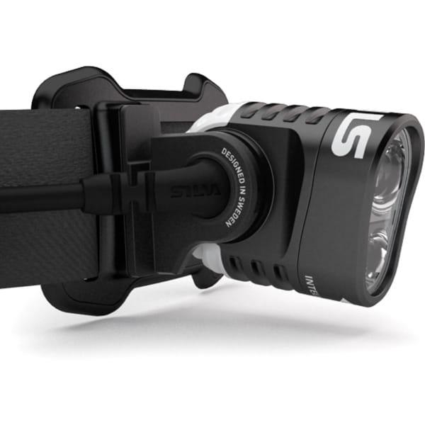 Silva Trail Speed 5XT - Stirnlampe - Bild 7