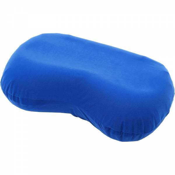 EXPED PillowCase M - Kissenüberzug blue - Bild 1