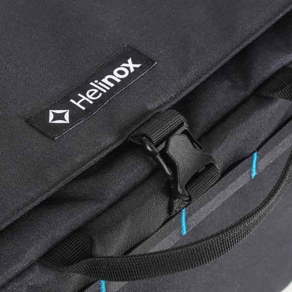 Helinox Storage Box M - Tasche black - Bild 2