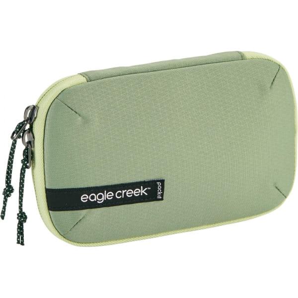 Eagle Creek Pack-It™ Reveal E-Tools Organizer Mini mossy green - Bild 4