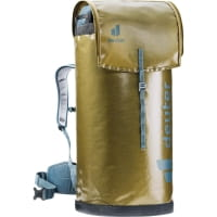 deuter Gravity Wall Bag 50 - Bigwall-Rucksack