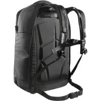Vorschau: Tatonka Flightcase - Handgepäcktasche black - Bild 14