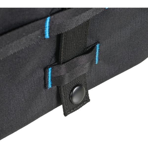 Helinox Storage Box S - Tasche black - Bild 4