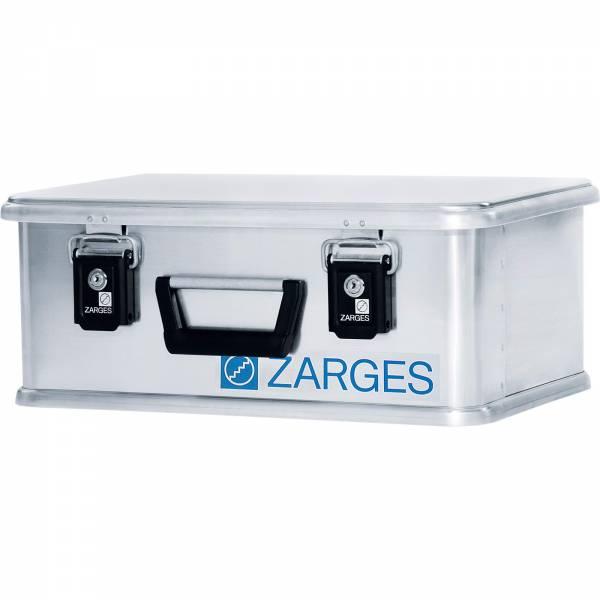ZARGES Box Mini XS - Bild 1