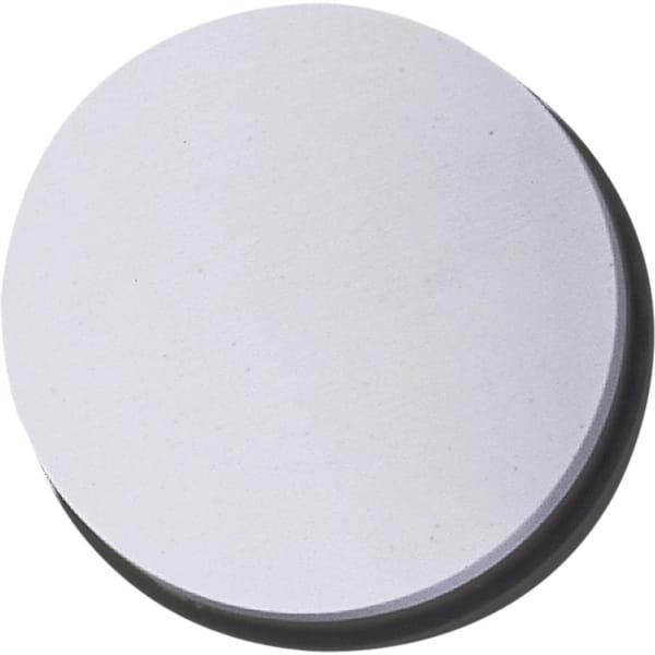 Katadyn Vario Keramik Ersatzvorfilterscheibe - Bild 1