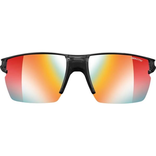 JULBO Outline Reactiv Performance 1-3  - Sonnenbrille schwarz - Bild 3