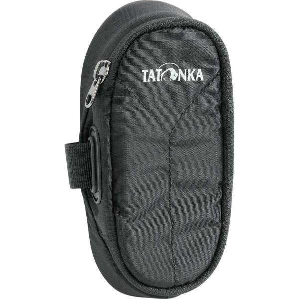 Tatonka Strap Case M - Zusatztasche - Bild 1