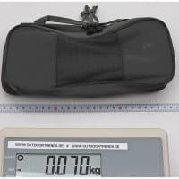 Vorschau: Tasmanian Tiger Mesh Pocket Set XL - Packwürfel - Bild 2