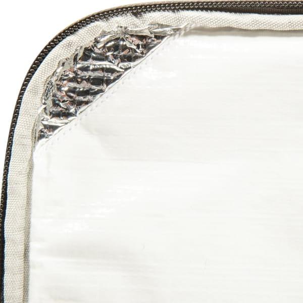 Tatonka Cooler Bag S - Kühltasche off black - Bild 8