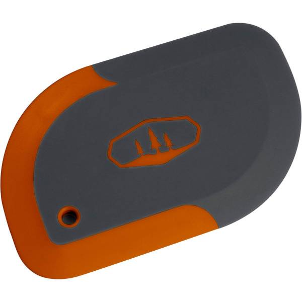 GSI Compact Scraper - Kompakt-Schaber - Bild 1