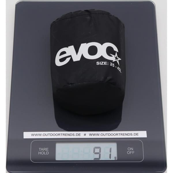 EVOC Raincover Sleeve - Regenhülle - Bild 5