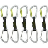 Edelrid Slash Wire Set - Express-Set