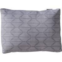 Therm-a-Rest Trekker Pillow Case - Kissenüberzug