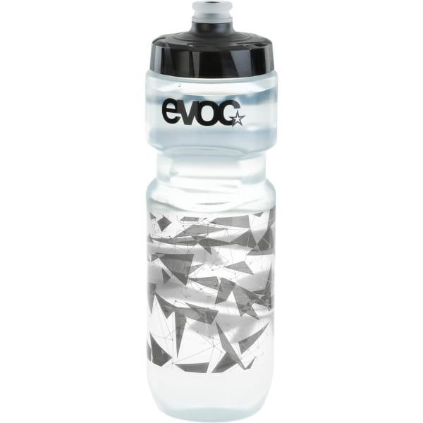 EVOC Drink Bottle - 0,75 Liter Bikeflasche white - Bild 2