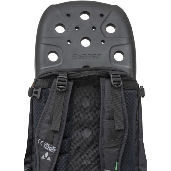 VAUDE Moab Pro 22 II - Protektor-Rucksack - Bild 7