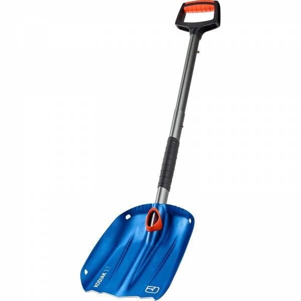 Ortovox Shovel Kodiak - Lawinenschaufel - Bild 1