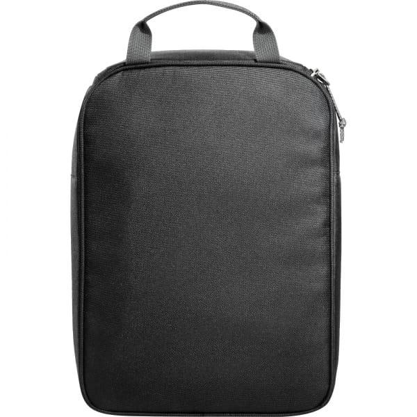 Tatonka Cooler Bag M - Kühltasche off black - Bild 5