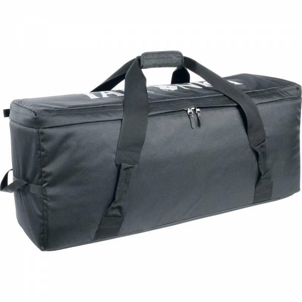 Tatonka Gear Bag 100 - Transporttasche - Bild 1