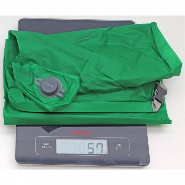 EXPED Schnozzel Pumpbag UL - Pump-Pack-Sack - Bild 6