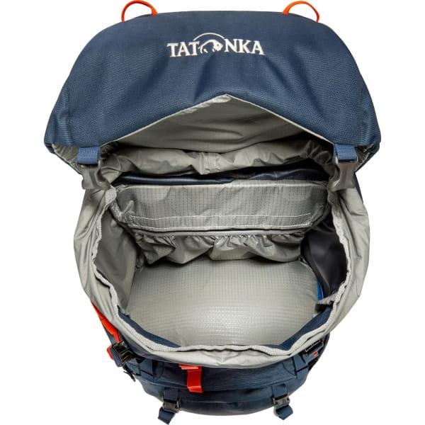 Tatonka Yukon 32 JR - Teenager-Trekkingrucksack - Bild 10