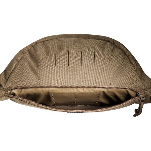 Tasmanian Tiger Modular Hip Bag 2 - Hüfttasche coyote brown - Bild 25