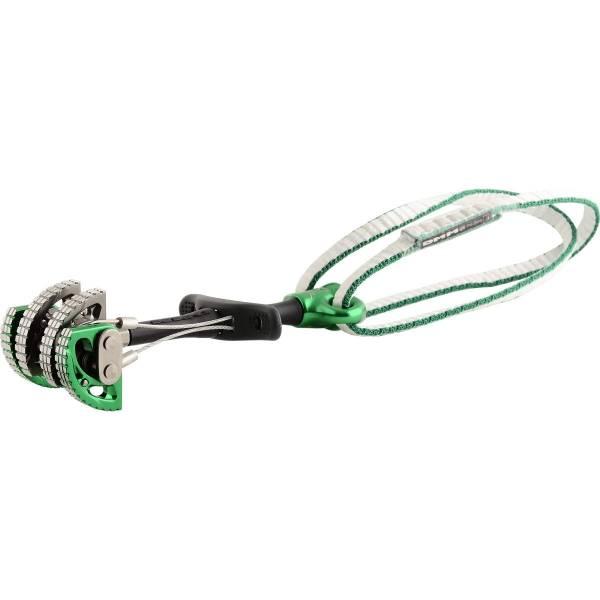 DMM Dragon Cam 2 green - Klemmgerät - Bild 1