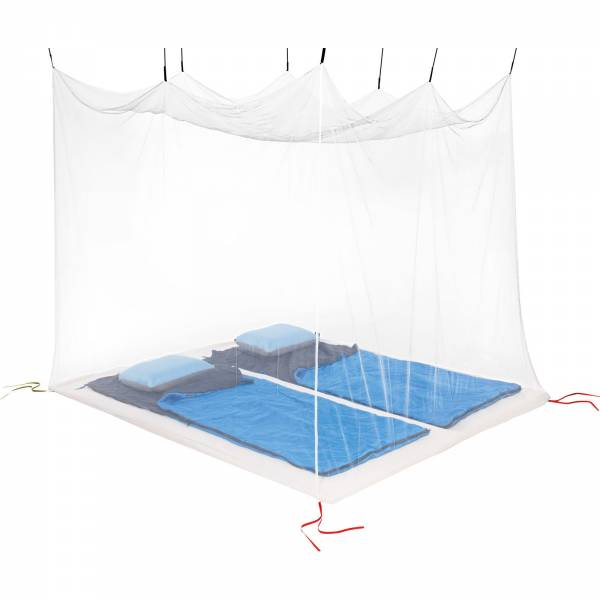 COCOON Box Net Double UL - Moskitonetz - Bild 1