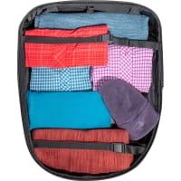 Vorschau: Tatonka 2 in 1 Travel Pack - Reiserucksack - Bild 12