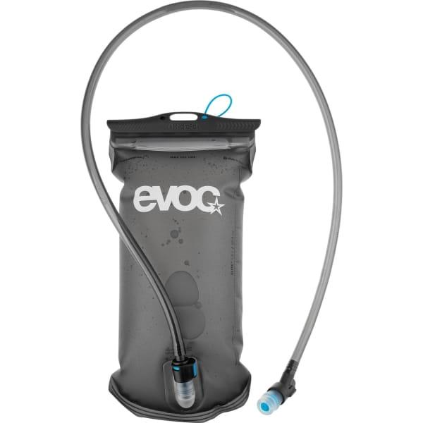 EVOC Hydration Bladder 1.5L - Trinksystem - Bild 1