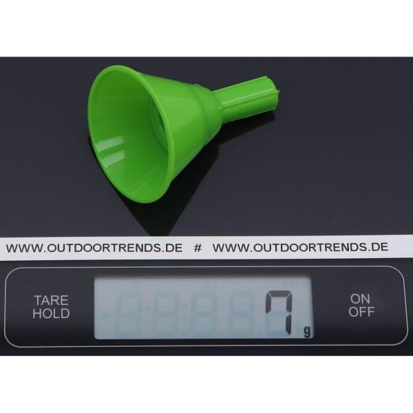 OPTIMUS Abfülltrichter für Brennstoffflaschen - Bild 2