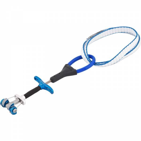 DMM Dragonfly Micro Cam 4 blue - Klemmgerät - Bild 1