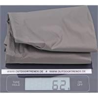 Vorschau: Wechsel Pump Air Bag - Pump-Pack-Sack grey - Bild 2