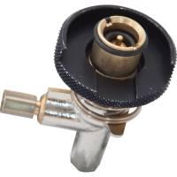 Vorschau: Primus Easy Fuell Duo II - Flüssiggaskocher - Bild 2