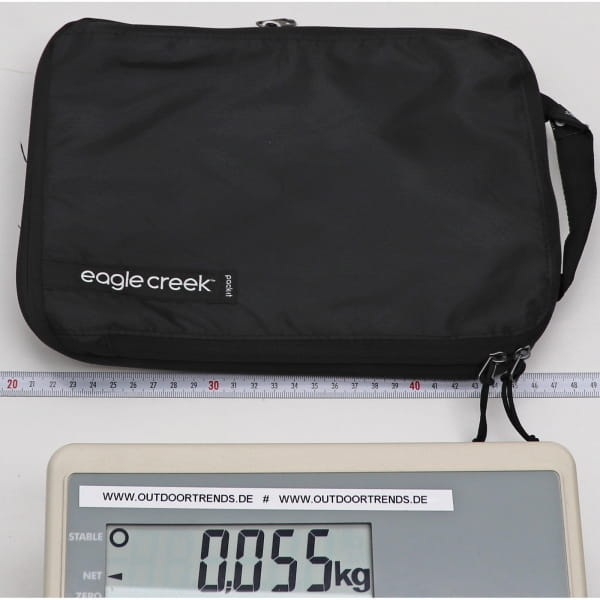 Eagle Creek Pack-It™ Isolate Compression Cube - Bild 19