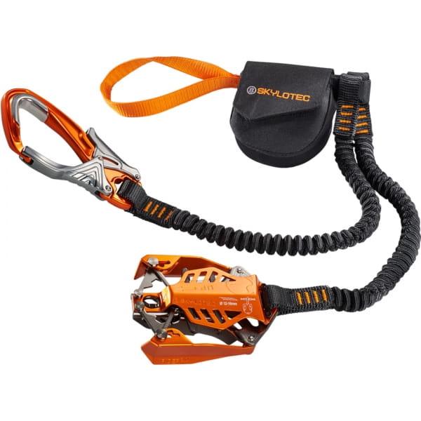 Skylotec Rider 3.0-R - Klettersteig Set - Bild 1