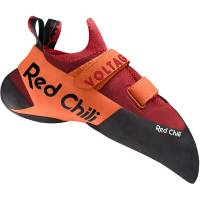 Red Chili Voltage 2 - Kletterschuhe