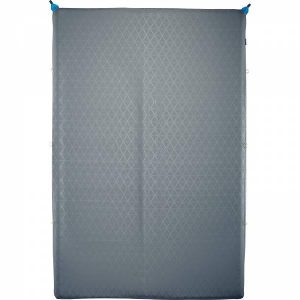 Therm-a-Rest Synergy™ Sheet Duo Large - Matten-Überzug - Bild 1