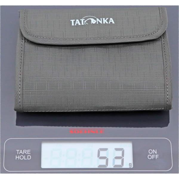 Tatonka Euro Wallet - Geldbörse - Bild 3