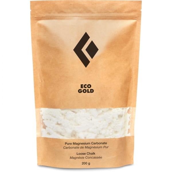 Black Diamond ECO Gold Chalk 200 g - Bild 1