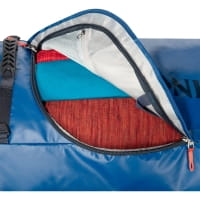Vorschau: Tatonka Barrel XL - Reise-Tasche - Bild 22