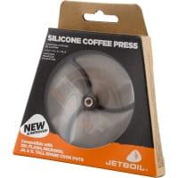 Vorschau: Jetboil Silicone Coffee Press - Kaffeepresse - Bild 3