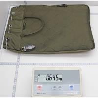 Vorschau: pacsafe TravelSafe 12L GII - tragbarer Safe - Bild 5