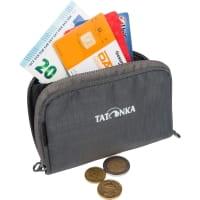 Vorschau: Tatonka Plain Wallet - Geldbörse - Bild 6