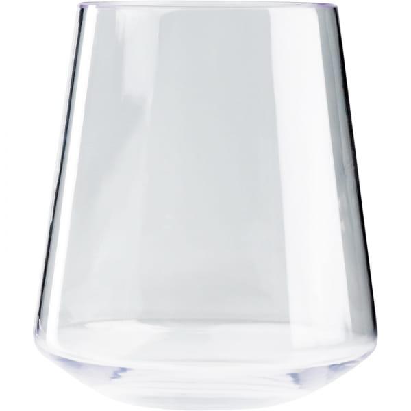 GSI Stemless White Wine Glass - Bild 5