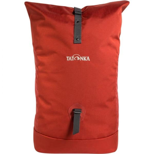 Tatonka Grip Rolltop Pack - Daypack redbrown - Bild 9
