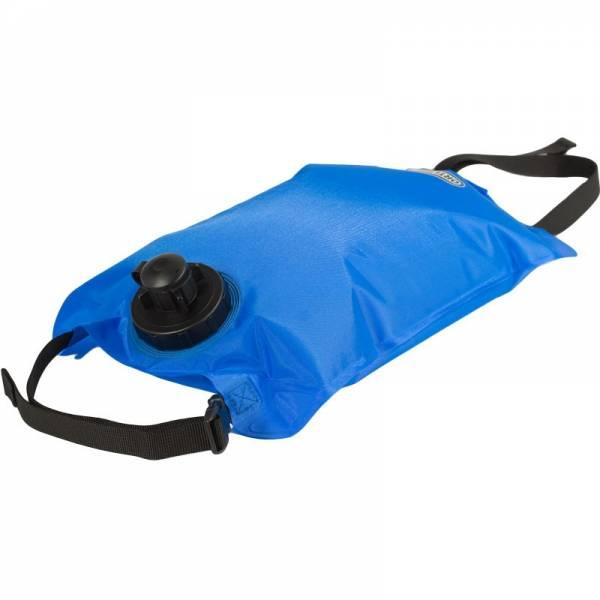 Ortlieb Water-Bag 4 - Wasserbeutel blau - Bild 4